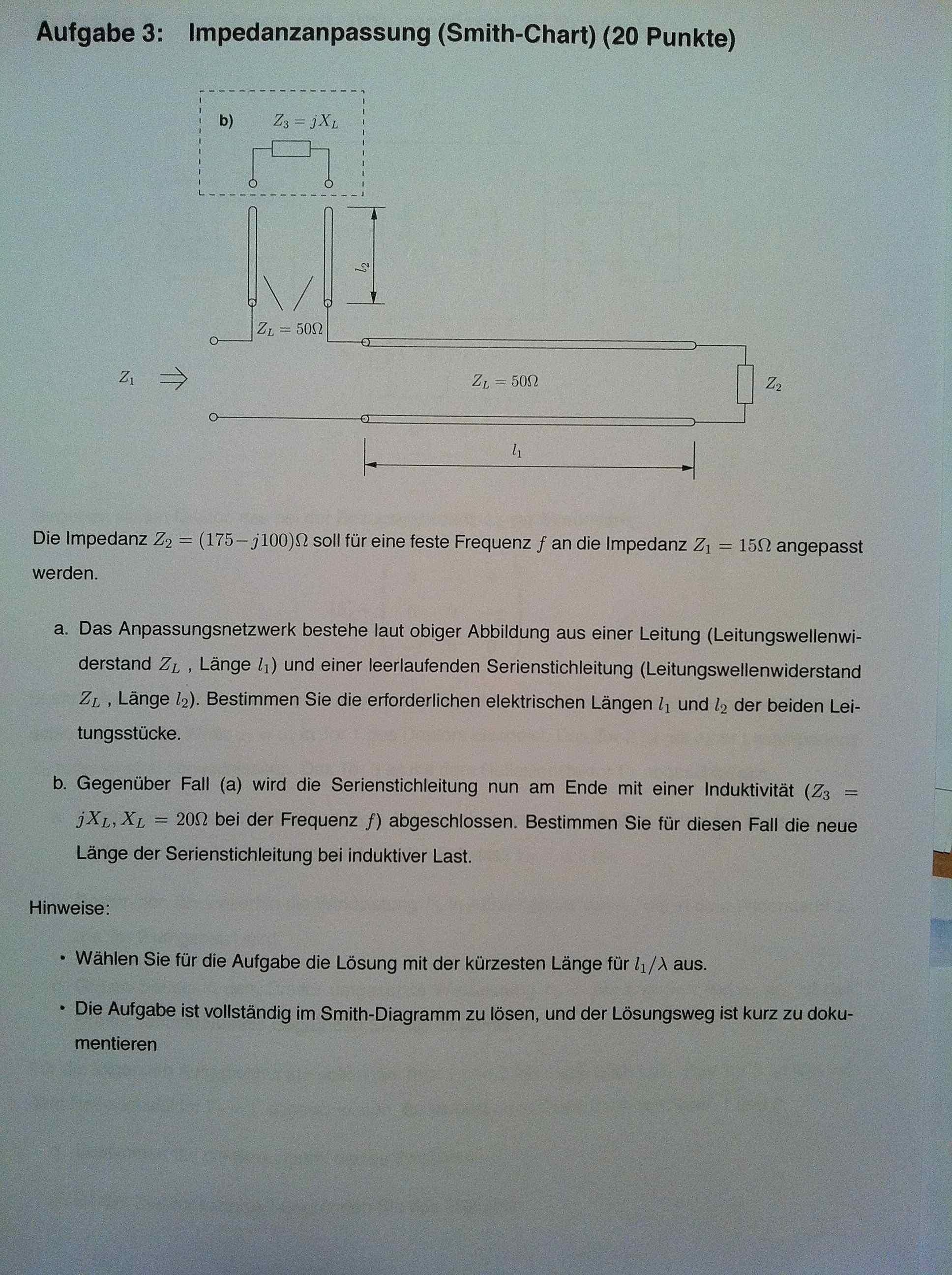 Nett Wie Man Elektrisches Einzeiliges Diagramm Liest Galerie - Der ...