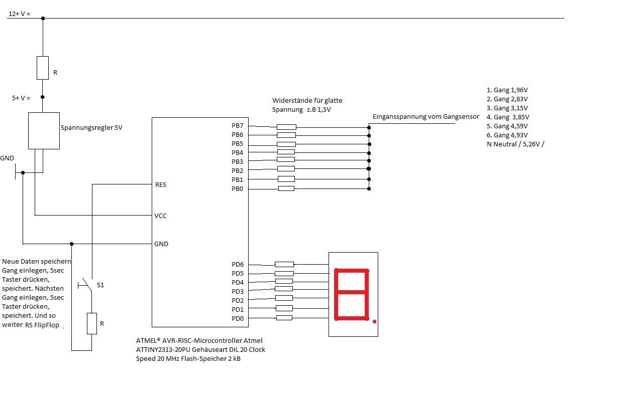 Nett Dr350 Suzuki Schaltplan Galerie - Der Schaltplan - triangre.info