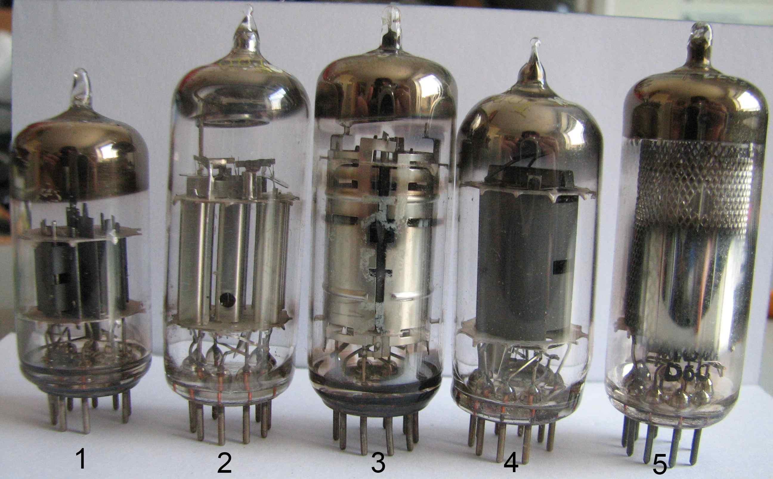 wer kennt diese roehren mikrocontrollernet
