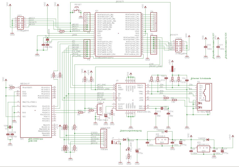 Großzügig Hoa Schaltplan Bilder - Elektrische Schaltplan-Ideen ...