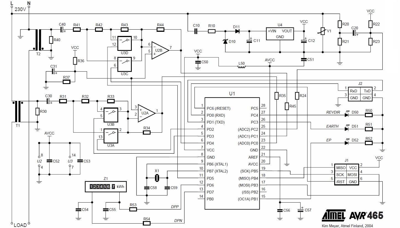 schematic Vhdl To Schematic on