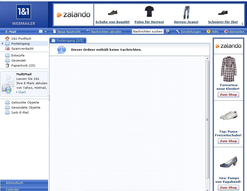 1undq webmailer