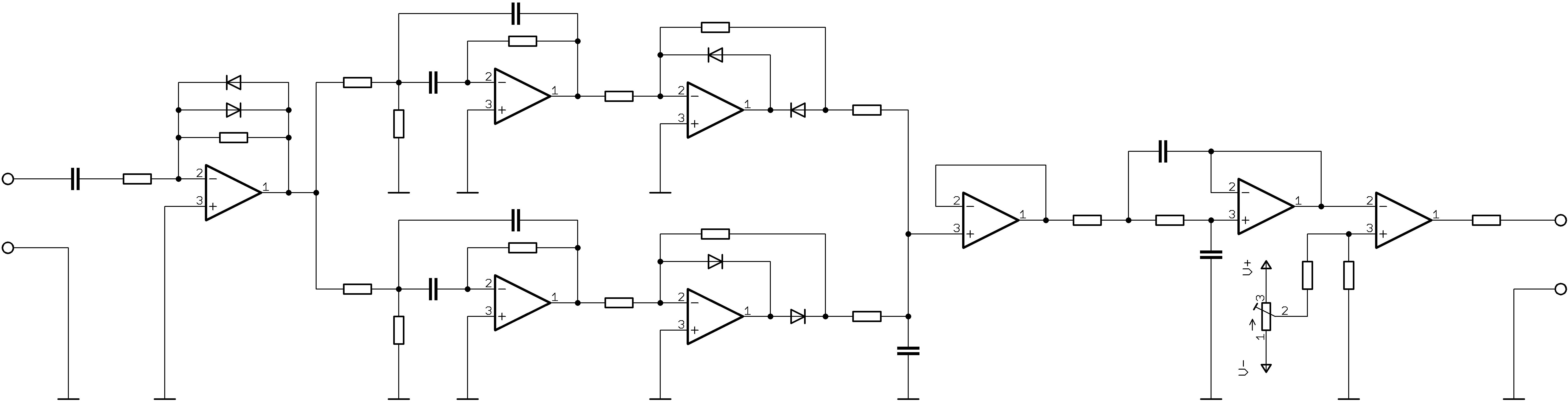 FSK demodulation - Mikrocontroller net