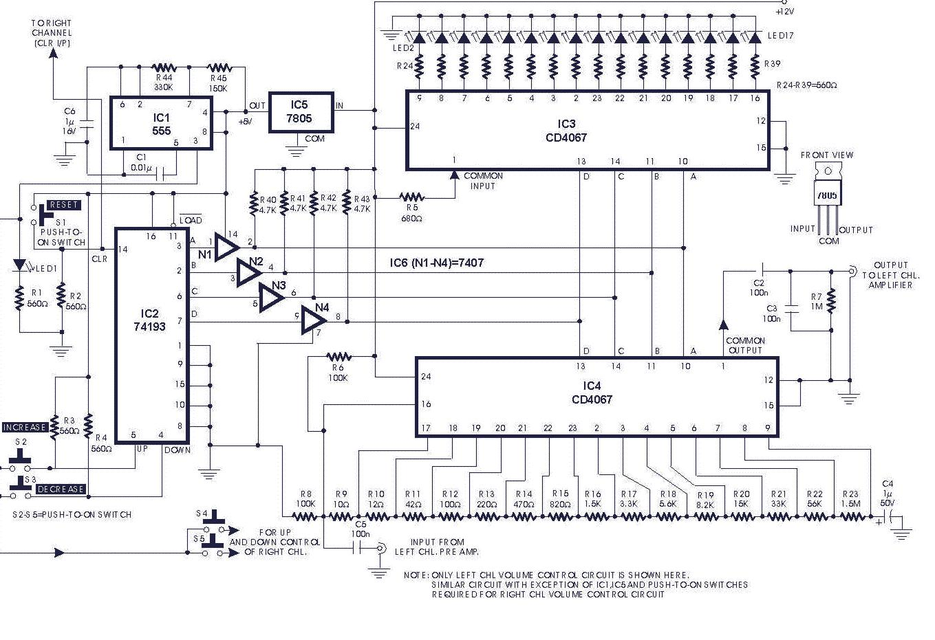 sanyo car stereo loudspeaker speaker systems service manual