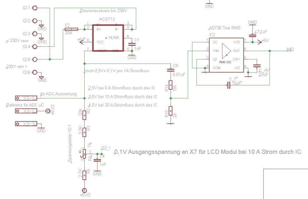Erfreut Einfacher Dc Schaltplan Fotos - Der Schaltplan - greigo.com