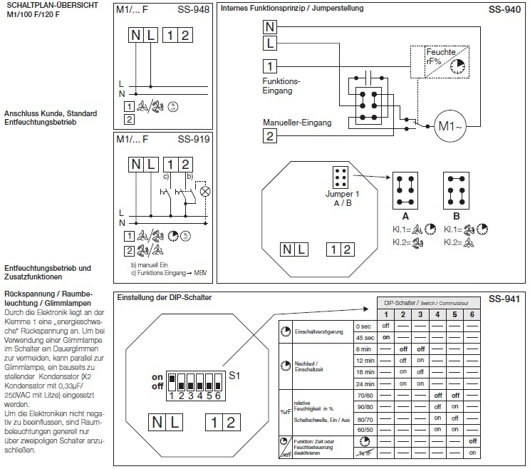 schaltplan lüfter - Mikrocontroller.net