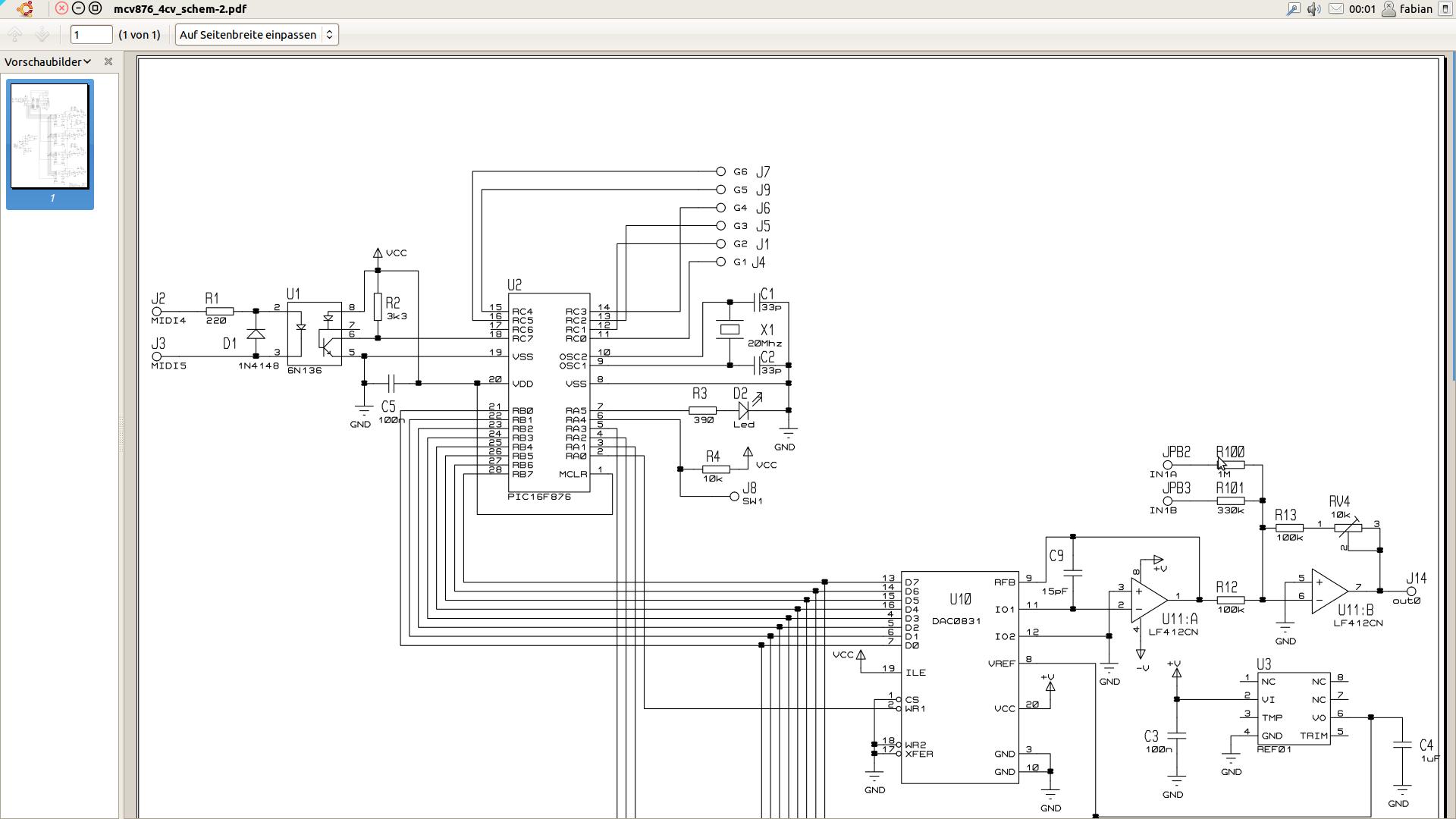 RV im Schaltplan - Mikrocontroller.net