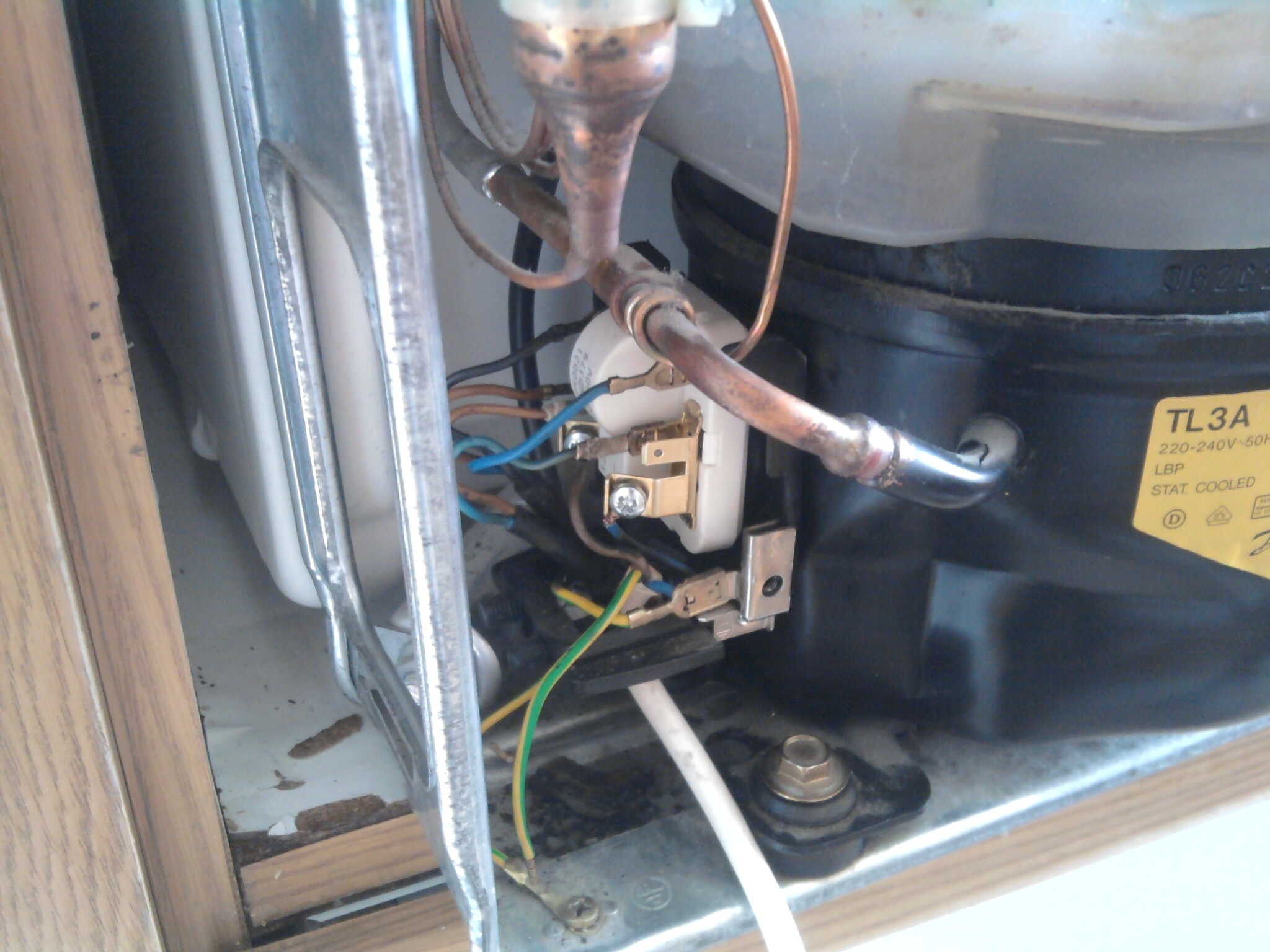 Aeg Kühlschrank Lampe Wechseln : Bosch mikrowellen garraum lampe w v t amazon elektronik