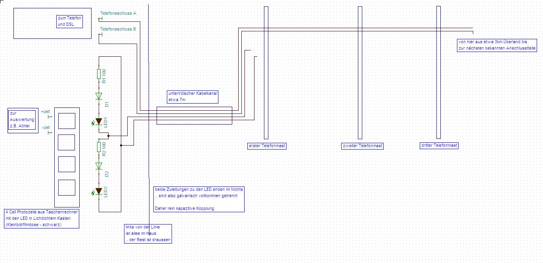 Ziemlich Myers Pflug Schaltplan Bilder - Schaltplan Serie Circuit ...