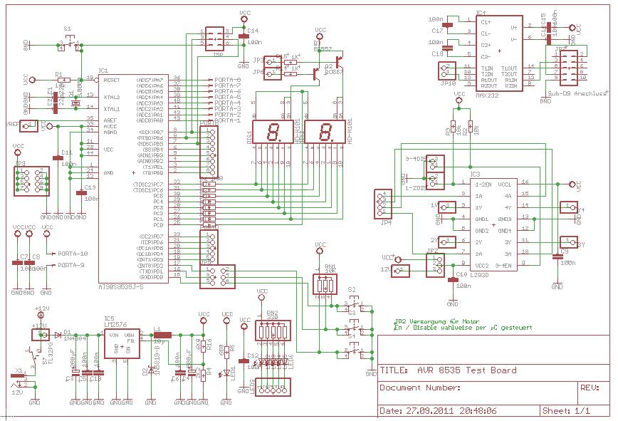 Berühmt 87 C10 Schaltplan Ideen - Elektrische ...