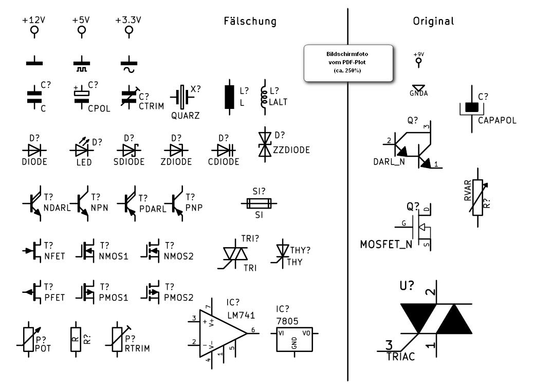 ham radio schematic symbols get free image about wiring diagram