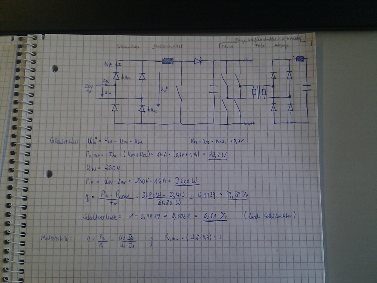 wirkungsgrad solarzelle berechnen wirkungsgrad berechnen. Black Bedroom Furniture Sets. Home Design Ideas