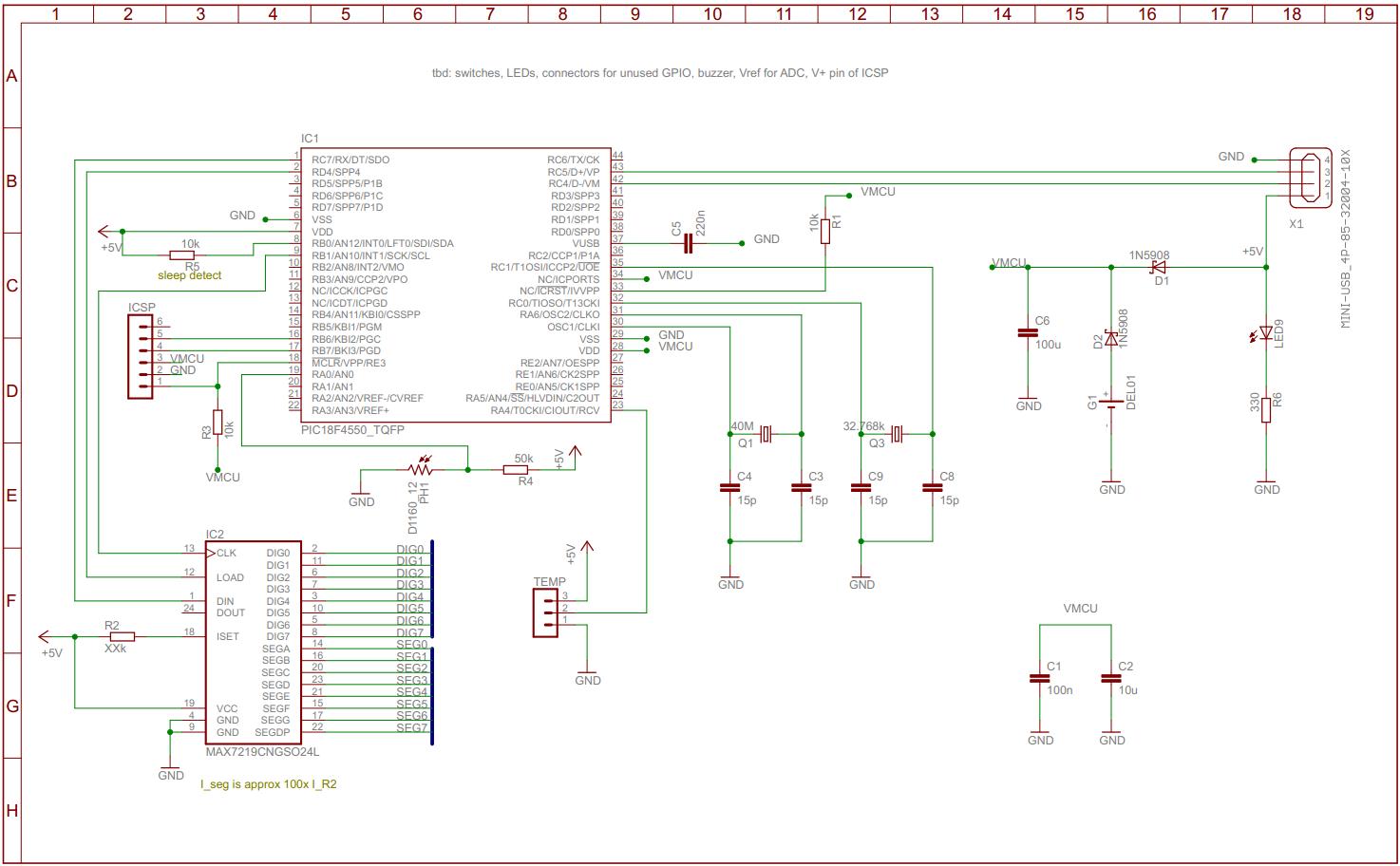 Ausgezeichnet Batterieschaltplan Bilder - Elektrische Schaltplan ...
