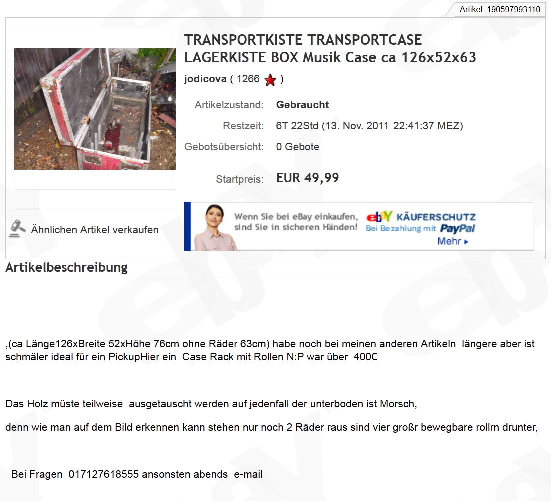 Auktionen Und Bieten Ebay Vinpearl Baidai Info