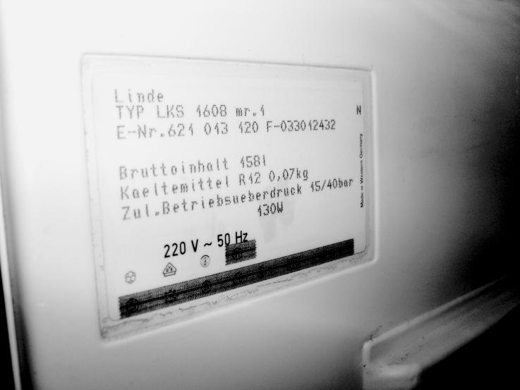 Aeg Kühlschrank Macht Komische Geräusche : Lohnt es sich diesen kühlschrank zu ersetzen? mikrocontroller.net