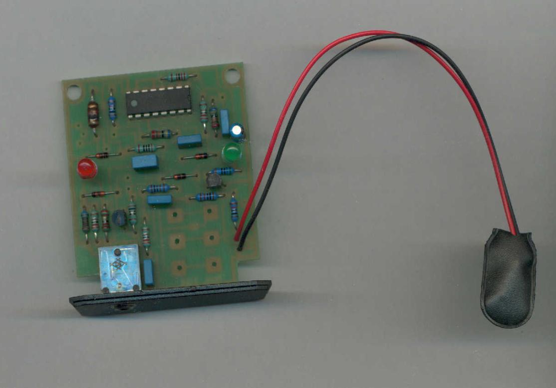 suche: leitungsfinder - mikrocontroller