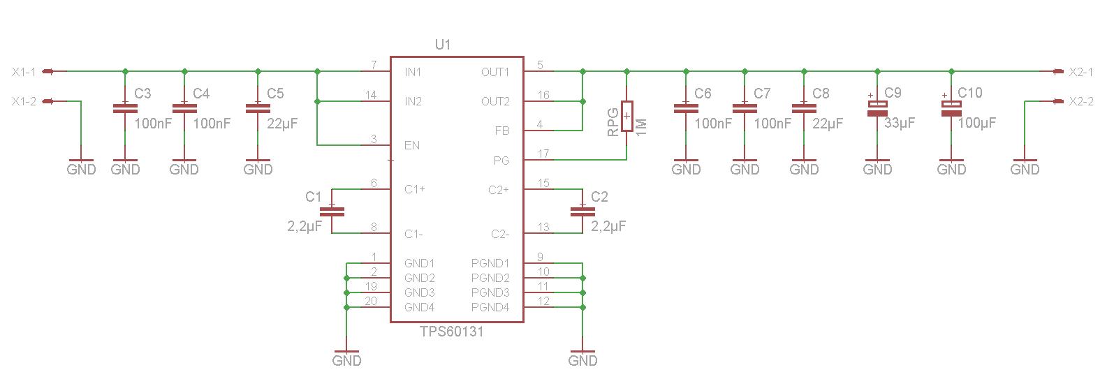 Ungewöhnlich Edelstein Autobatterie Schaltplan Bilder - Elektrische ...