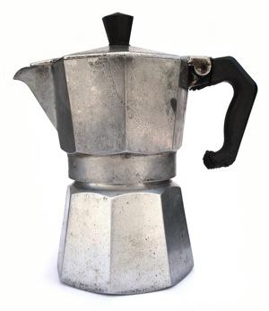 espressomaschine.jpg