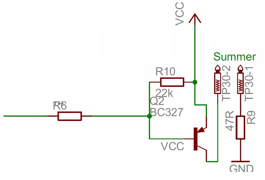 Basiswiderstand Berechnen : transistor basiswiderstand berechnen ~ Themetempest.com Abrechnung