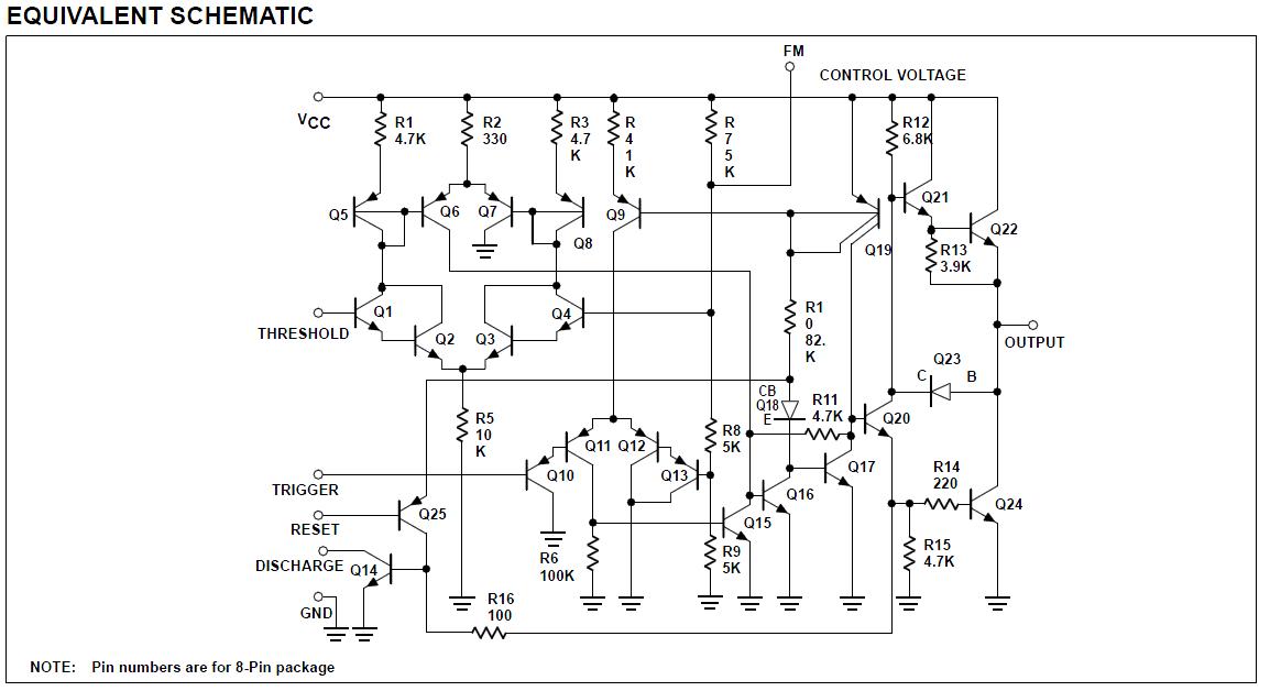 Kondensator werte - Ersatzteile und Reparatur Suche