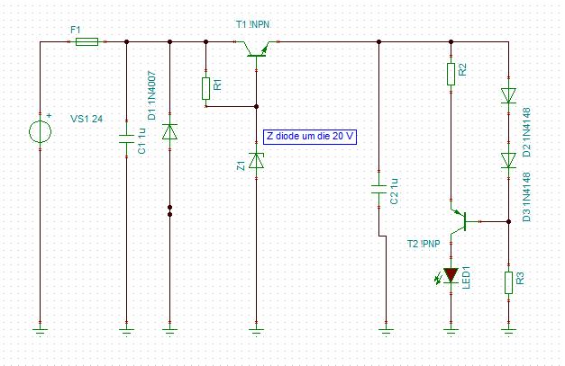 LKW-Bordnetz - Mikrocontroller.net