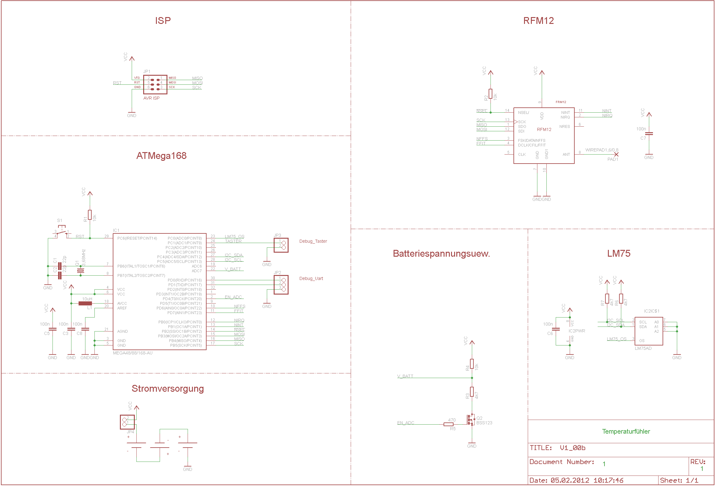 Ziemlich Ansul System Typischer Schaltplan Ideen - Schaltplan Serie ...