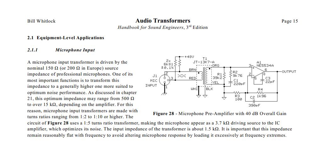 Ziemlich Cb Mikrofon Schaltplan Zeitgenössisch - Elektrische ...