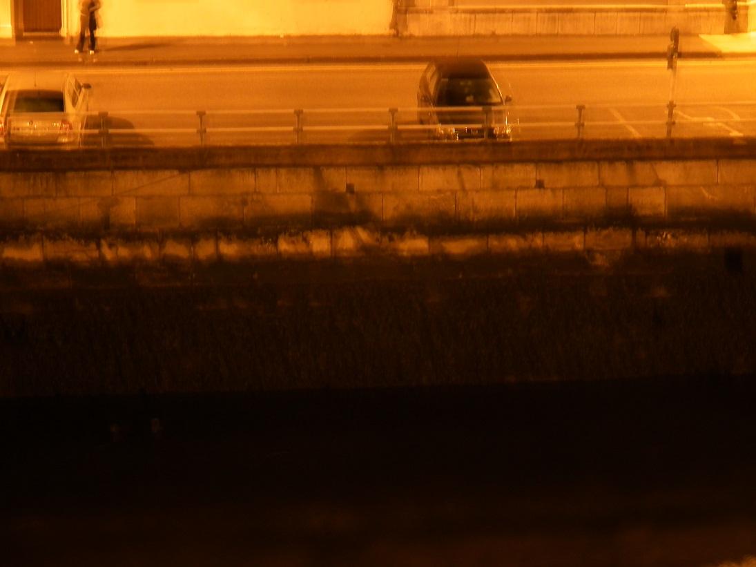 Laser Entfernungsmesser Wasseroberfläche : Entfernungsmessung zu schräger wasserfläche mikrocontroller.net