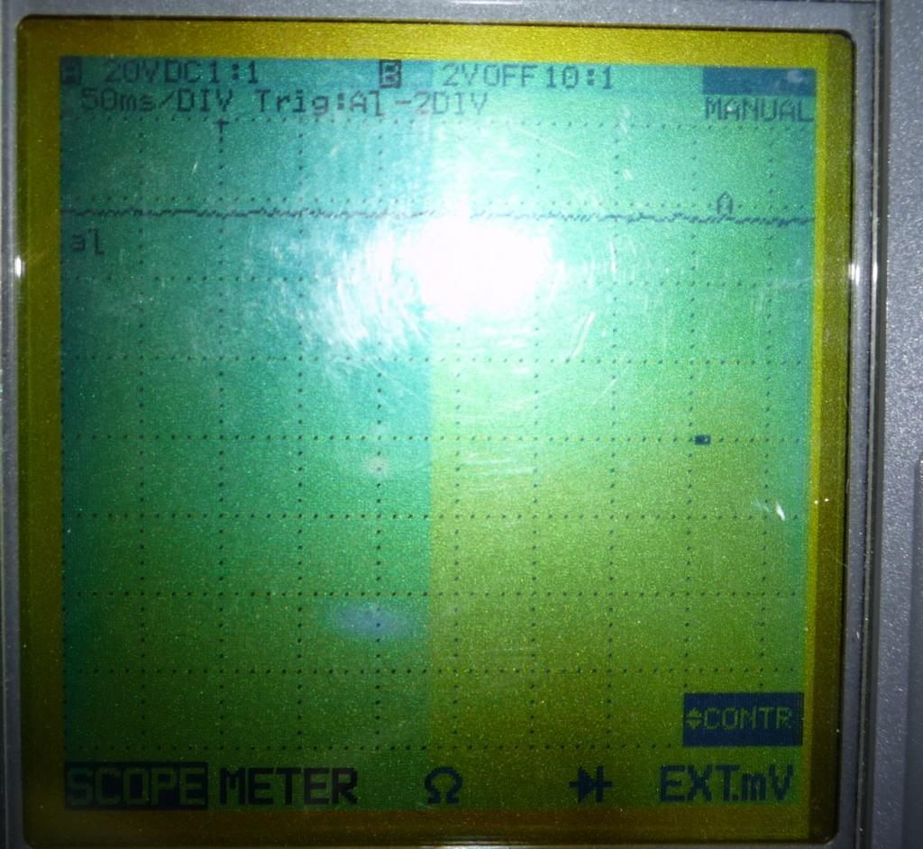 Projekt Mein Wohnzimmerverstrker Stk4050 Audio Amplifier With 200w Output Preview Image For Amp11