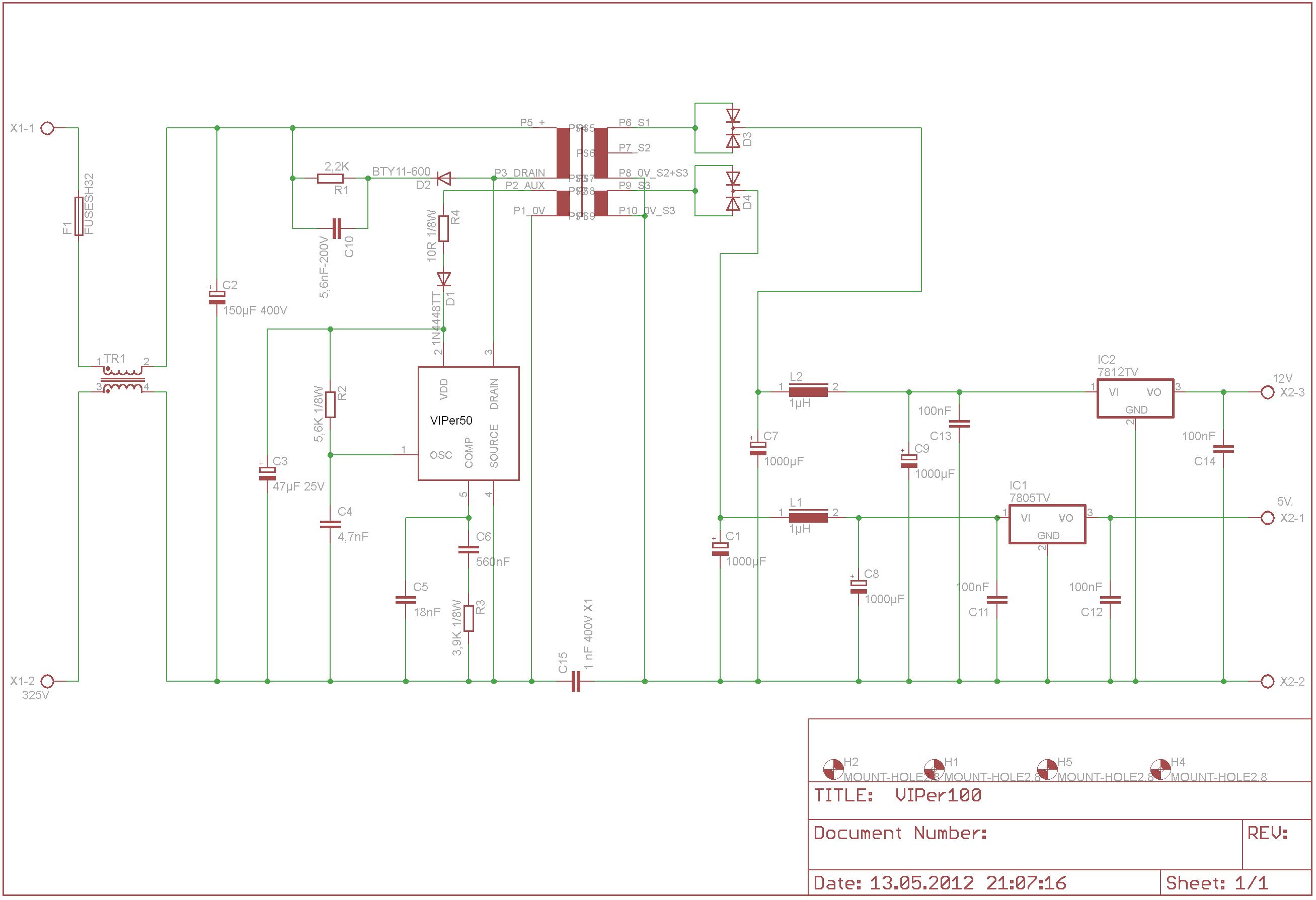 Fein Fernstart Schaltpläne Fotos - Schaltplan Serie Circuit ...