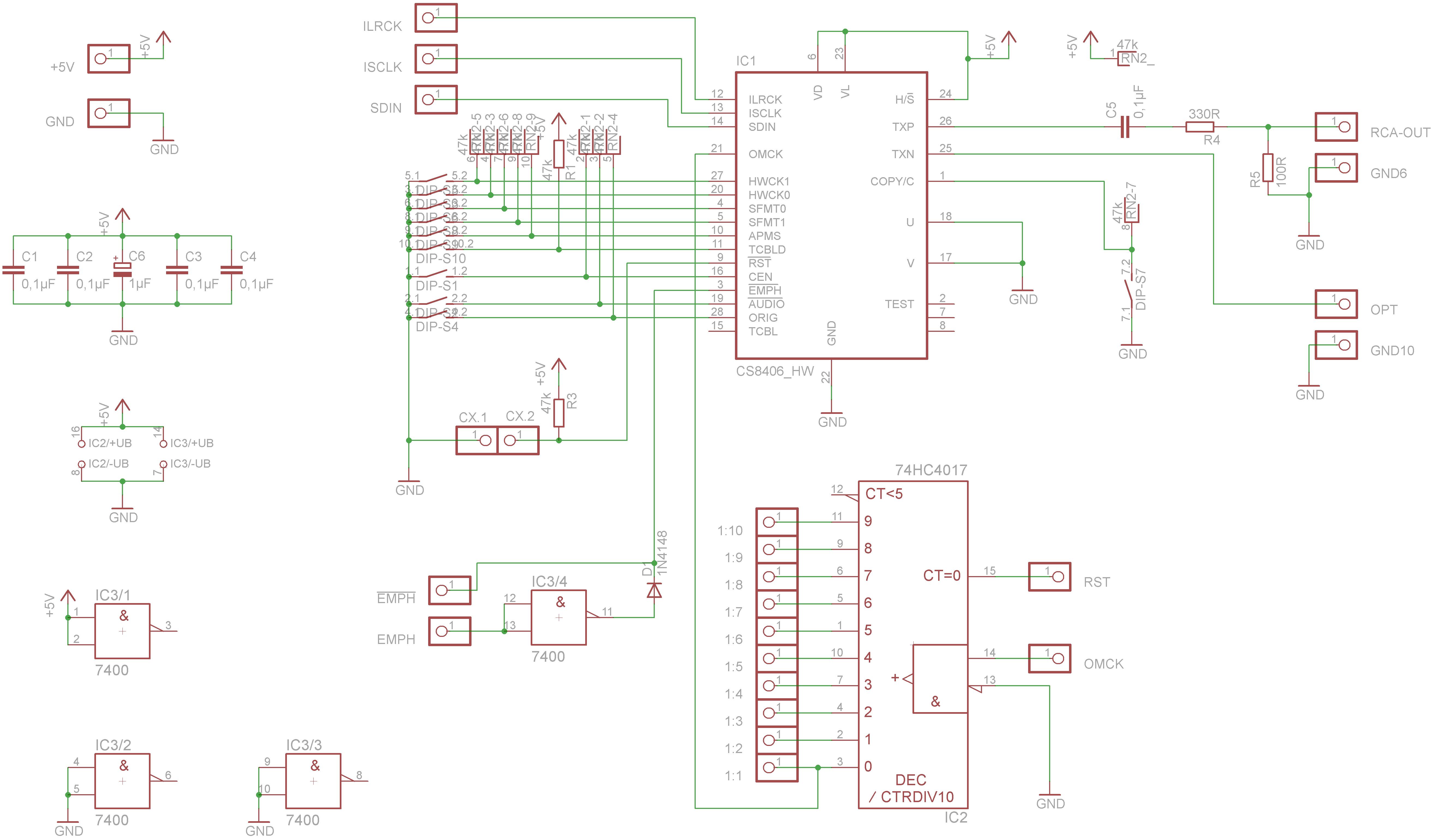 Fein Verdrahtungsschema Der Duplex Aufzugsstation Ideen - Schaltplan ...