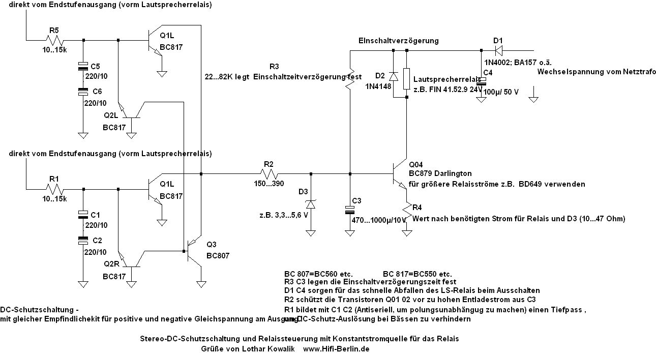 Wie funzt diese Protection ? - Mikrocontroller.net