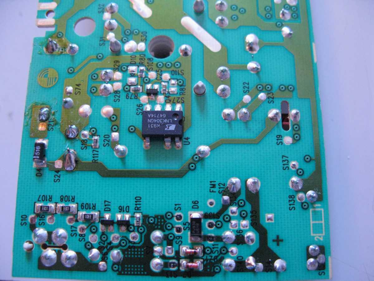 http://www.mikrocontroller.net/attachment/146027/Rueck_2.JPG