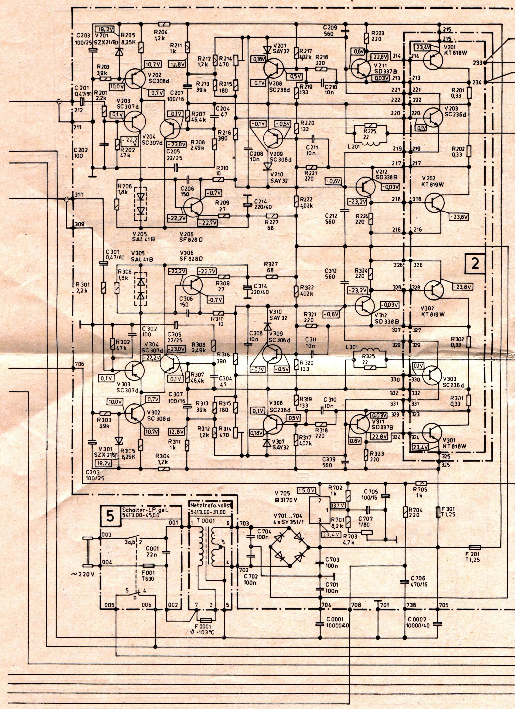 Berühmt Schaltplan B16a Fotos - Schaltplan Serie Circuit Collection ...