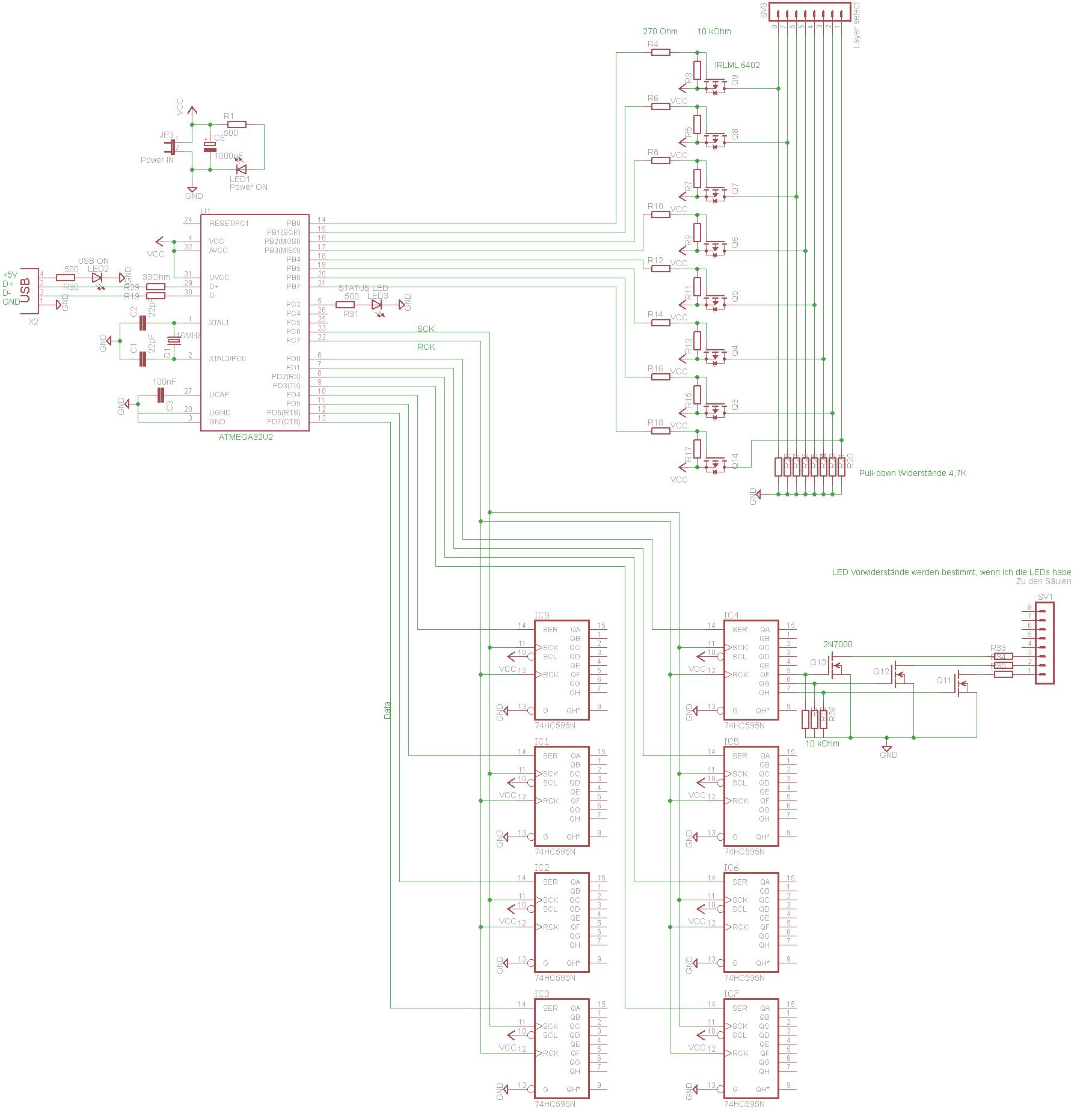 Tolle Gm Fensterheber Schaltplan Bilder - Elektrische Schaltplan ...