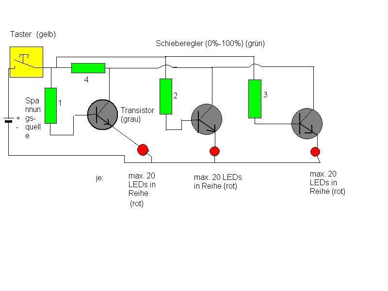 Ungewöhnlich Afi Wischermotor Schaltplan Ideen - Elektrische ...