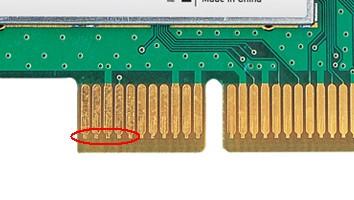 in Eagle Platine als Stecker - Mikrocontroller.net