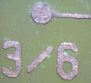 S] Kupferdraht 0,28mm und 0,3mm; kleine Menge - Mikrocontroller.net
