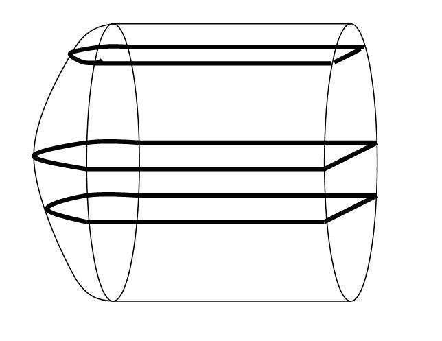 kl pperboden berechnen. Black Bedroom Furniture Sets. Home Design Ideas