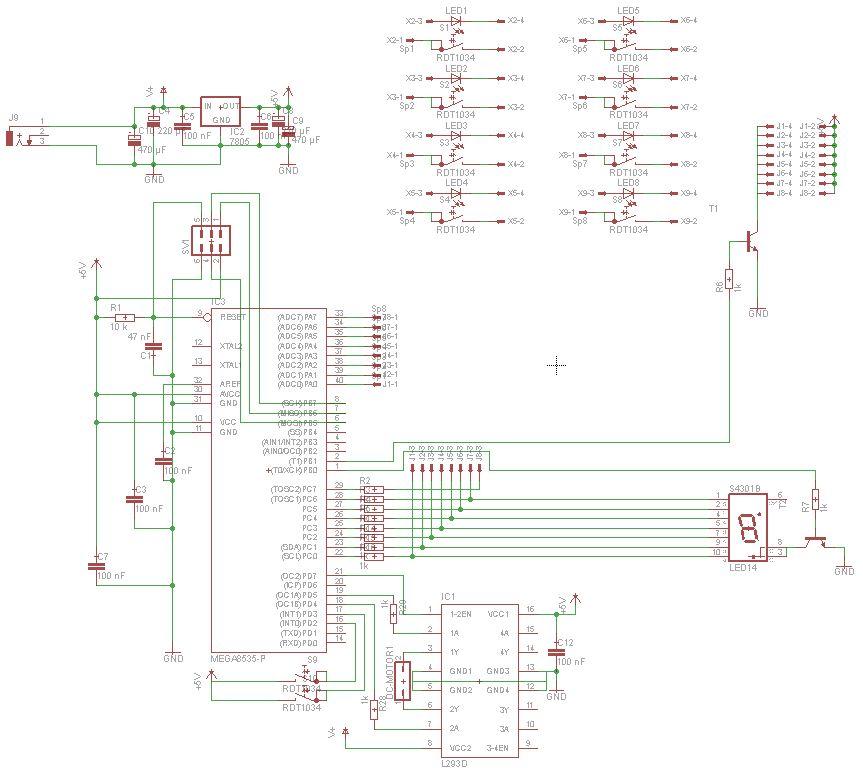 Fein Elektroschock Schaltplan Fotos - Elektrische ...