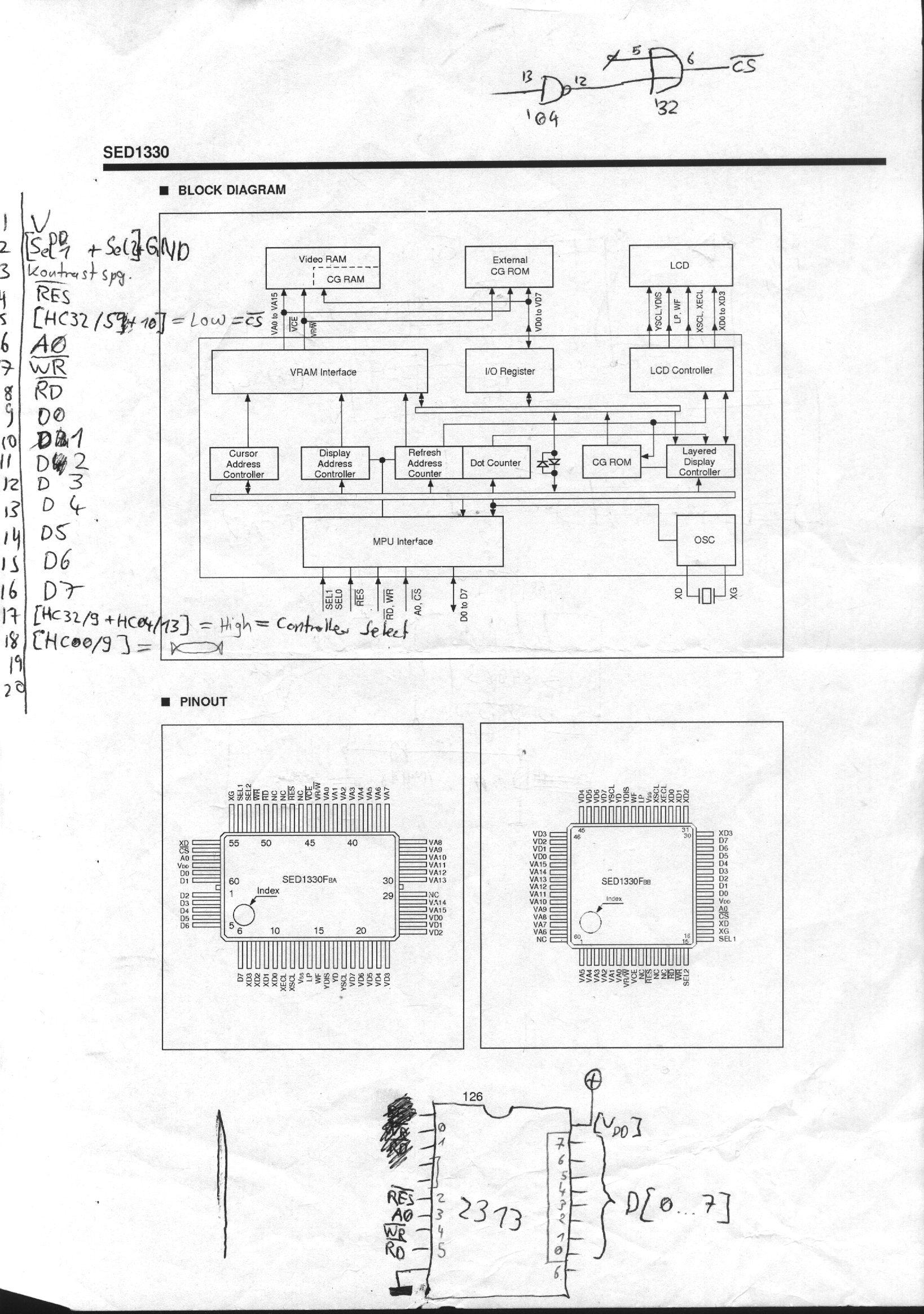 Charmant Telefon 66 Block Schaltplan Ideen - Der Schaltplan ...