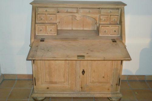 sekret r ikea gebraucht design inspiration f r die neueste wohnkultur. Black Bedroom Furniture Sets. Home Design Ideas