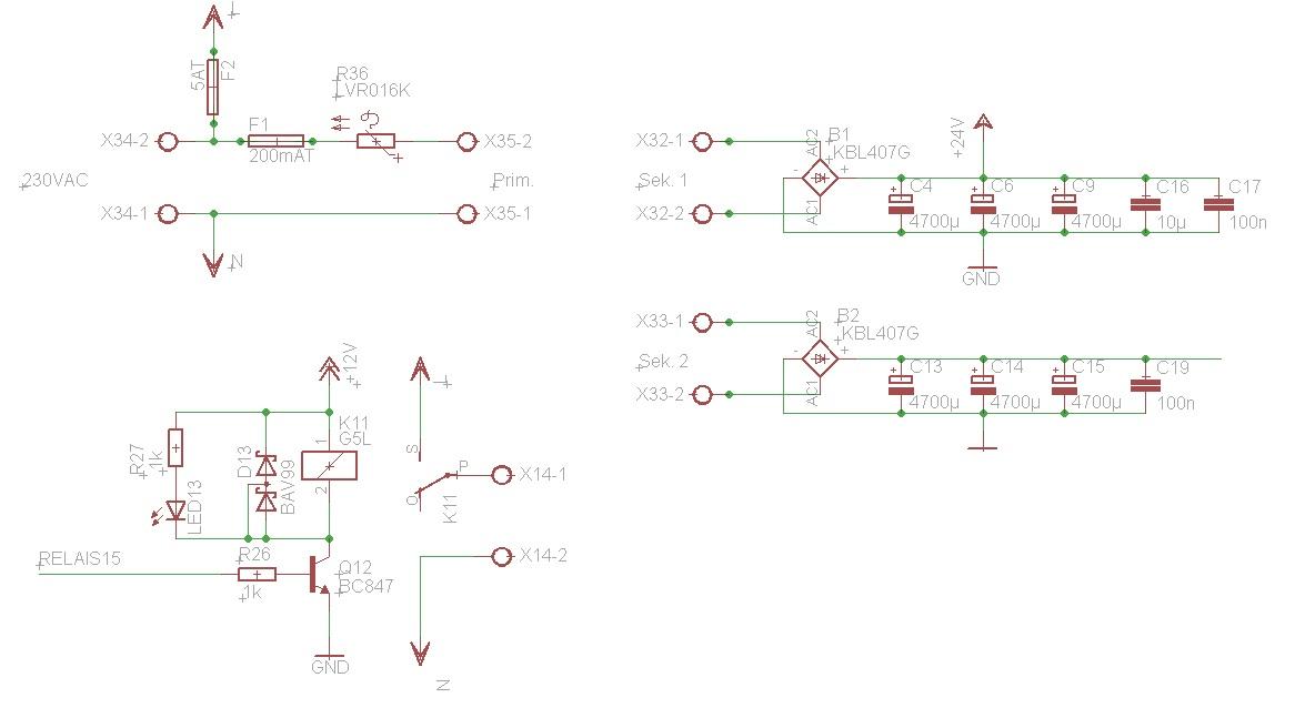Nulleiter Schalten - Mikrocontroller.net