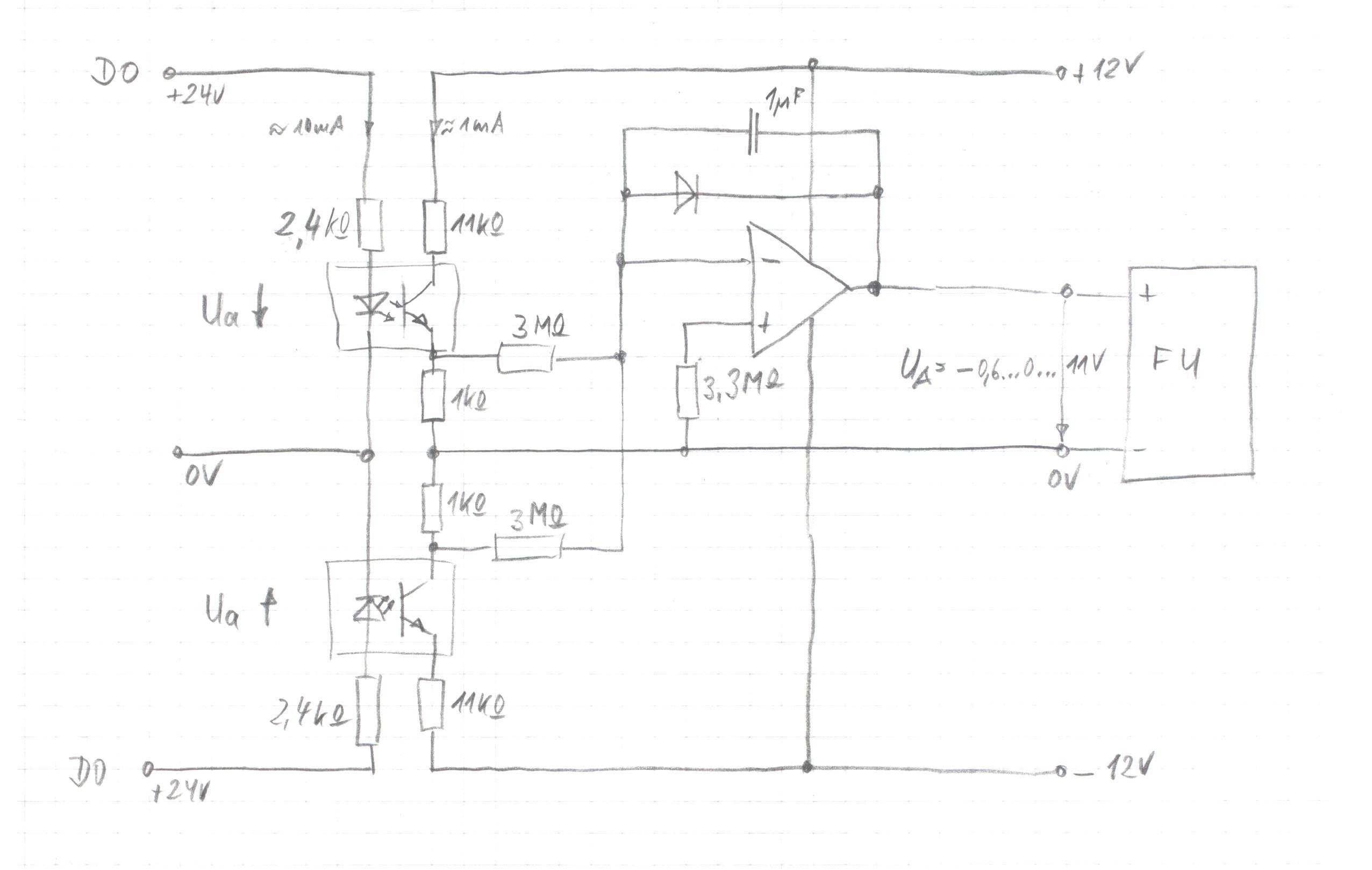 Tolle Furt Traktor Schaltplan Fotos - Schaltplan Serie Circuit ...