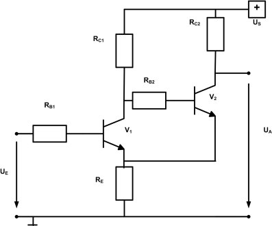 """"""",""""www.mikrocontroller.net"""