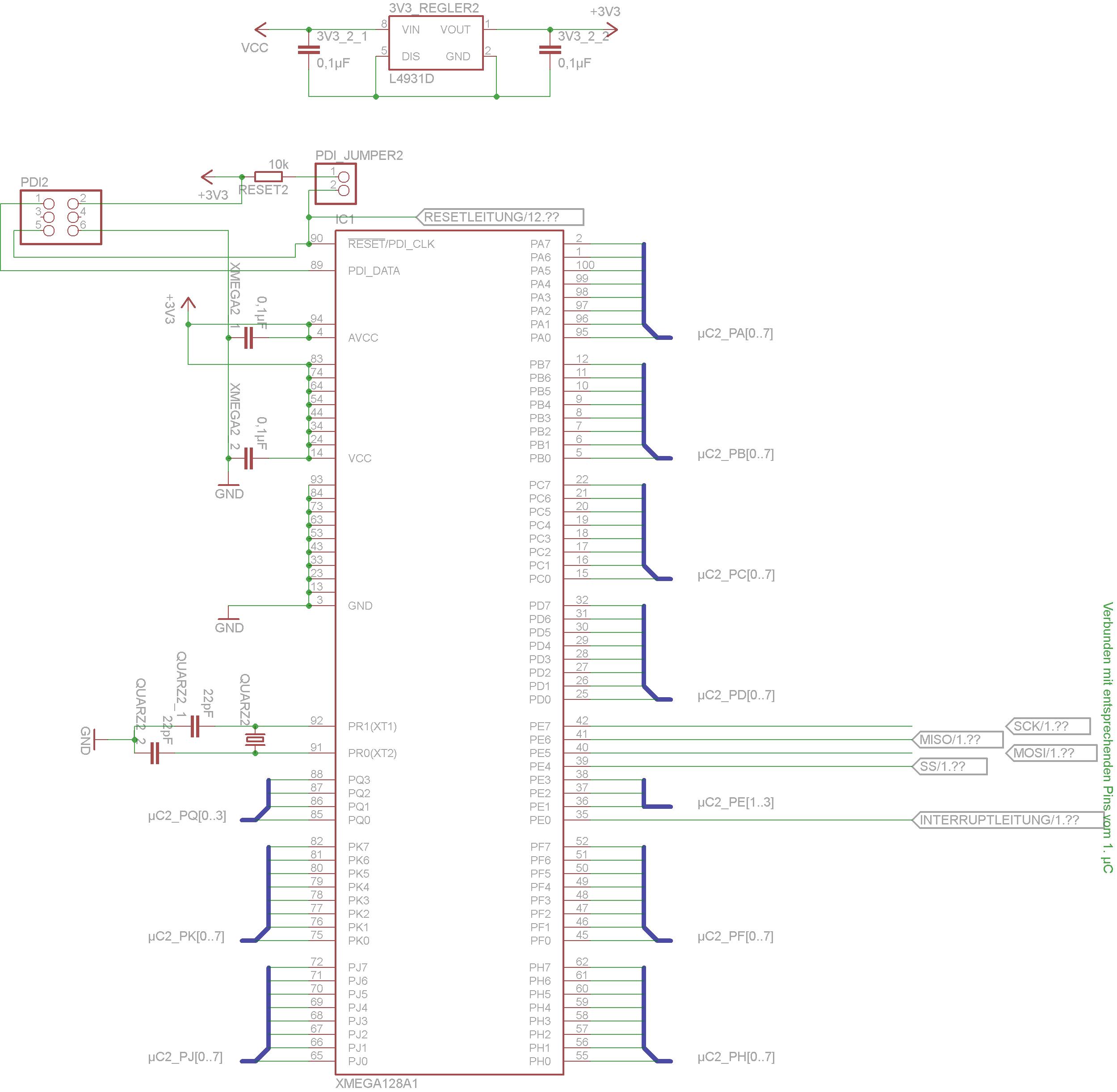 Charmant Wiremold V2400 Steckmodul Zeitgenössisch - Elektrische ...