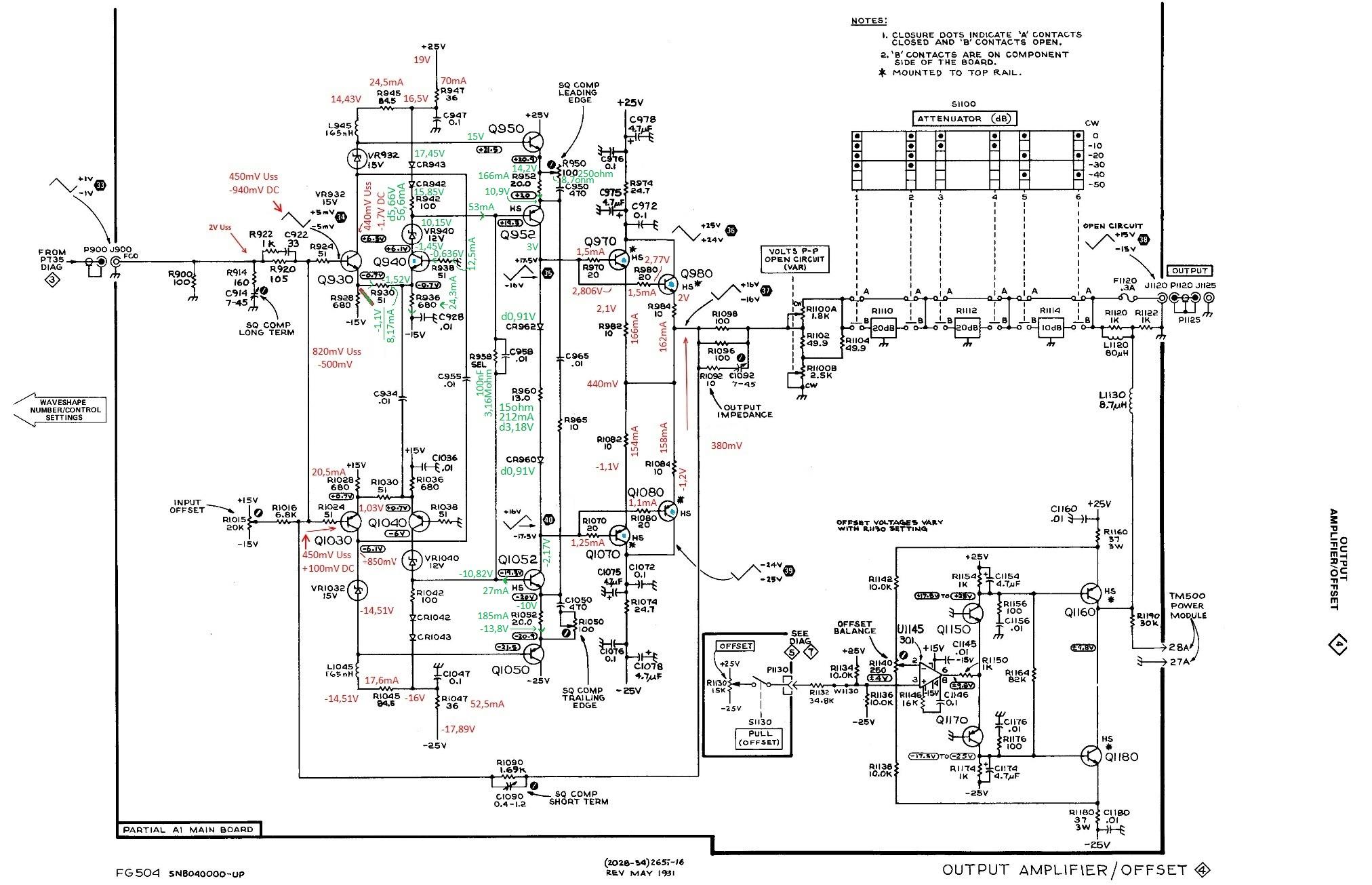 Berühmt 1931 Modell Ein Schaltplan Bilder - Elektrische Schaltplan ...