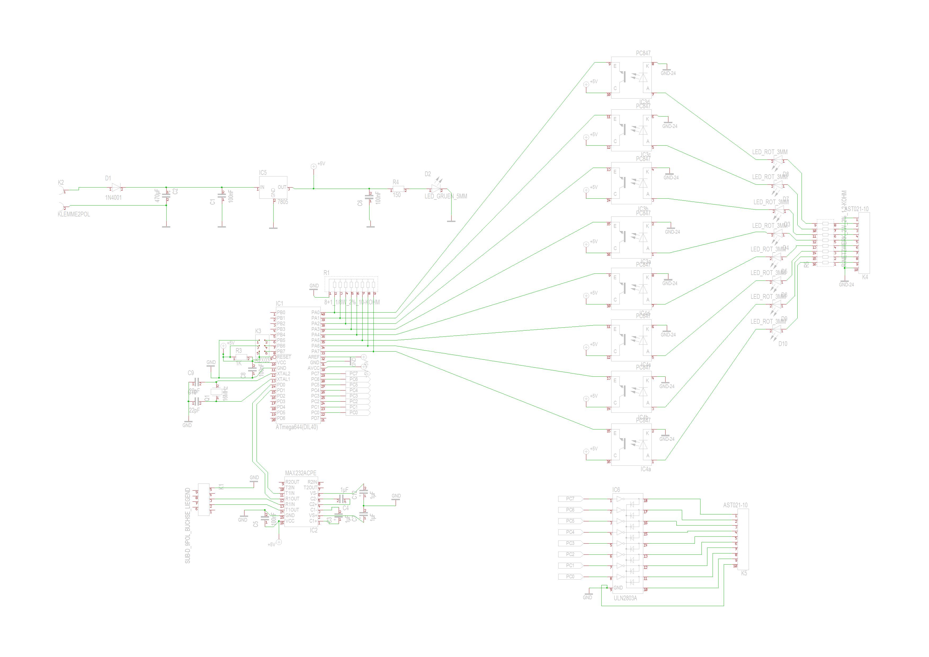 Großzügig Elektrische Drahtdiagrammsymbole Ideen - Elektrische ...