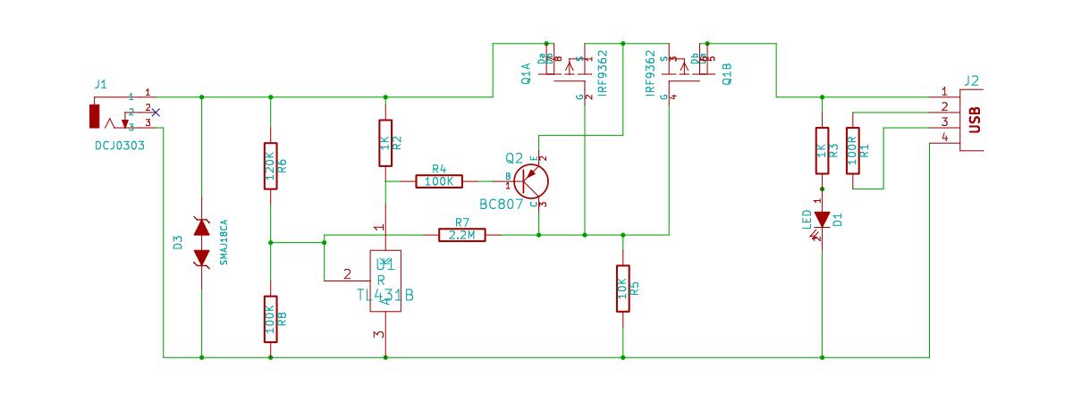 bc547 transistor mit z diode betreiben will nicht so. Black Bedroom Furniture Sets. Home Design Ideas