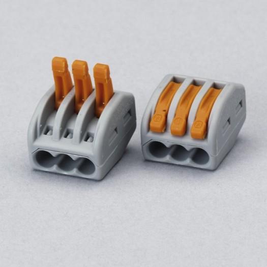 NYM: Warum eigentlich Eindraht anstatt Litze? - Mikrocontroller.net